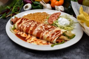Burrito Fajita_0400