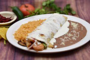 Burrito Sea Food_0028_p