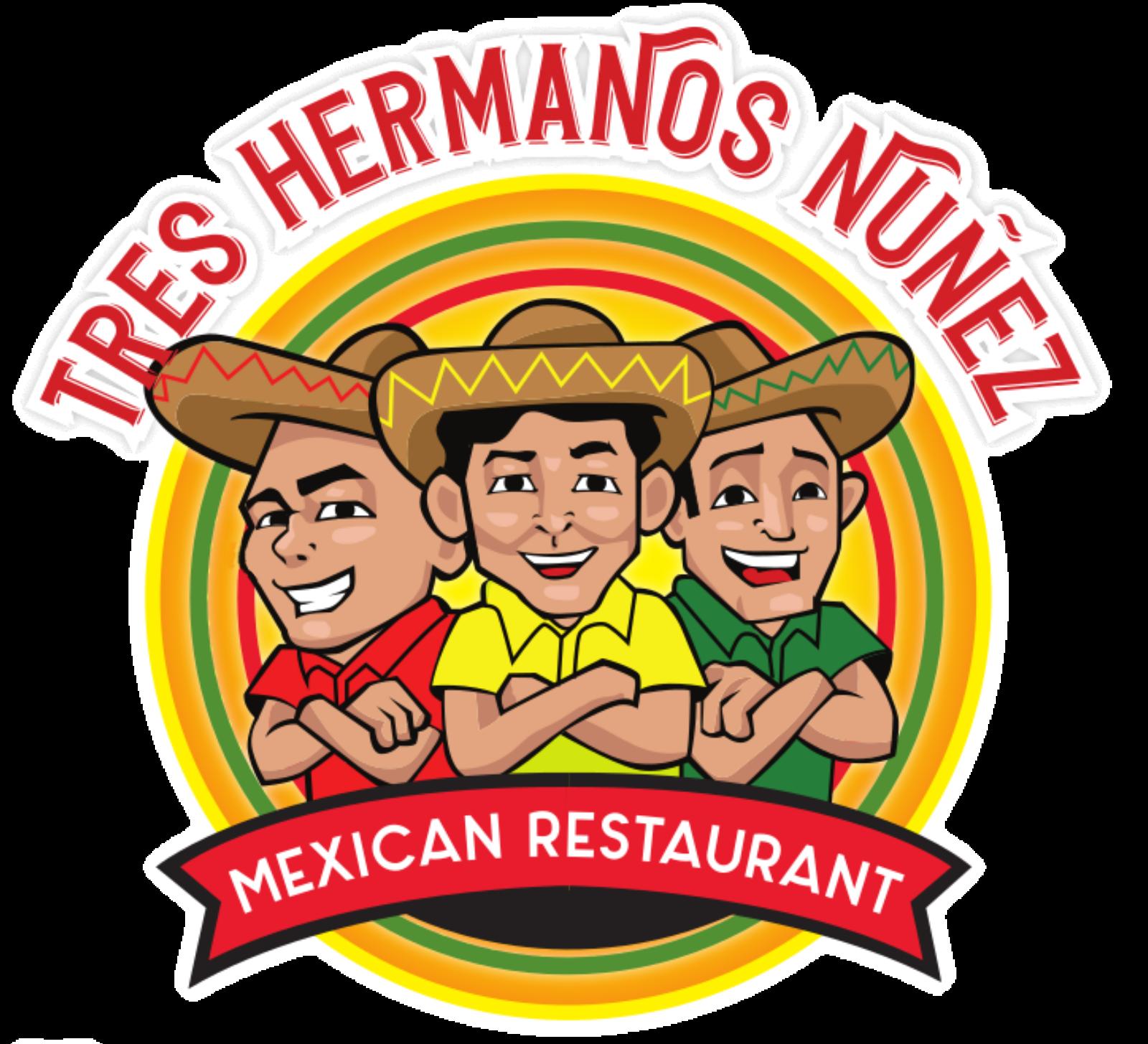 Tres Hermanos Nunez
